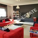 3+1 FAMILY FLAT FOR SALE IN CANAKKALE FAMAGUSTA