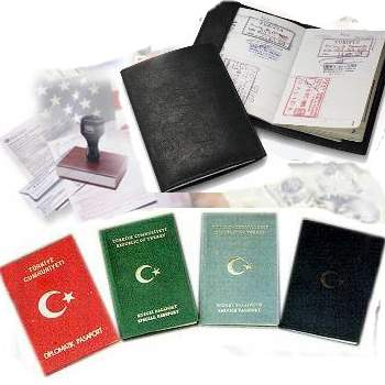TRNC RESIDENCE PERMIT BASED ON IMMOVABLE PROPERTY ACQUSITION