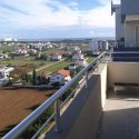 Fully Furnished 3 Bedroom Flat For Sale In Yenibogazici