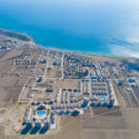 Pier Prosjektet-Området I Long Beach