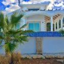 Luxury Villas For Sale In Esentepe Kyrenia