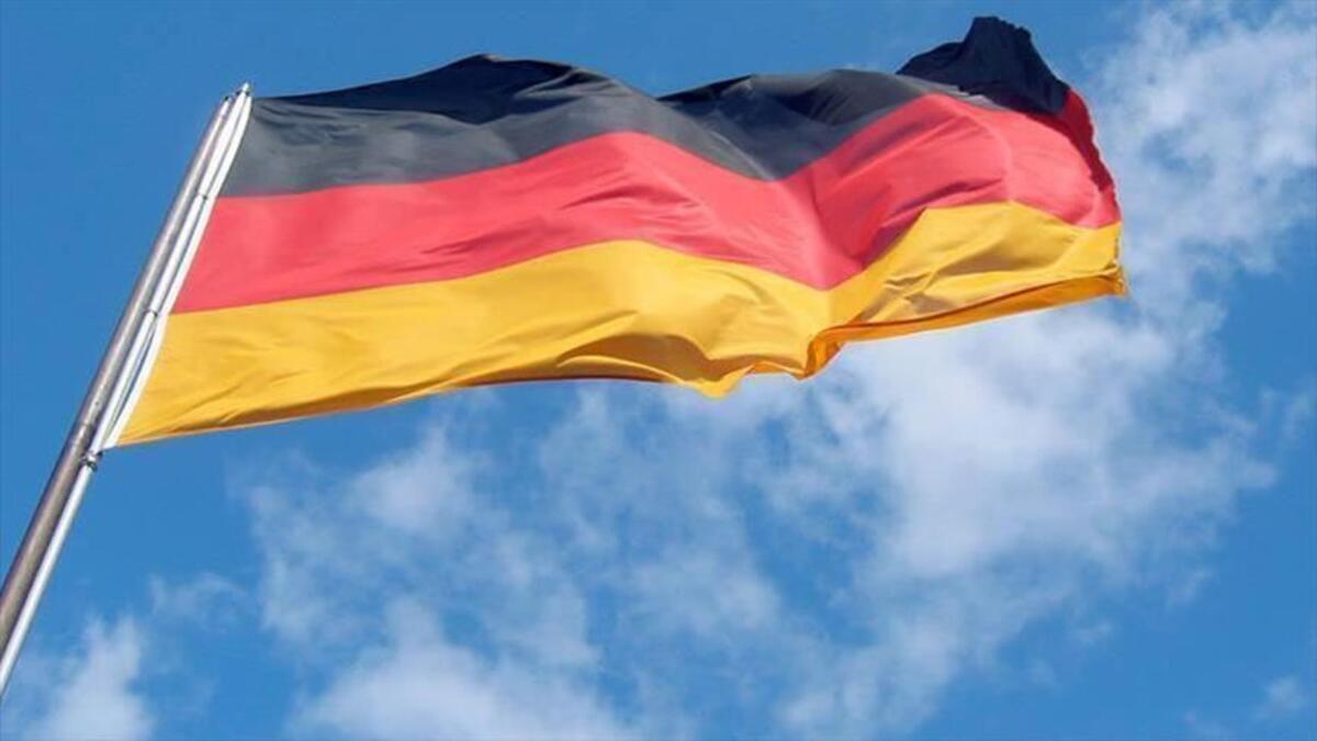 Alman Yatırımcılar Için Kuzey Kıbrısta Muhteşem Fırsat