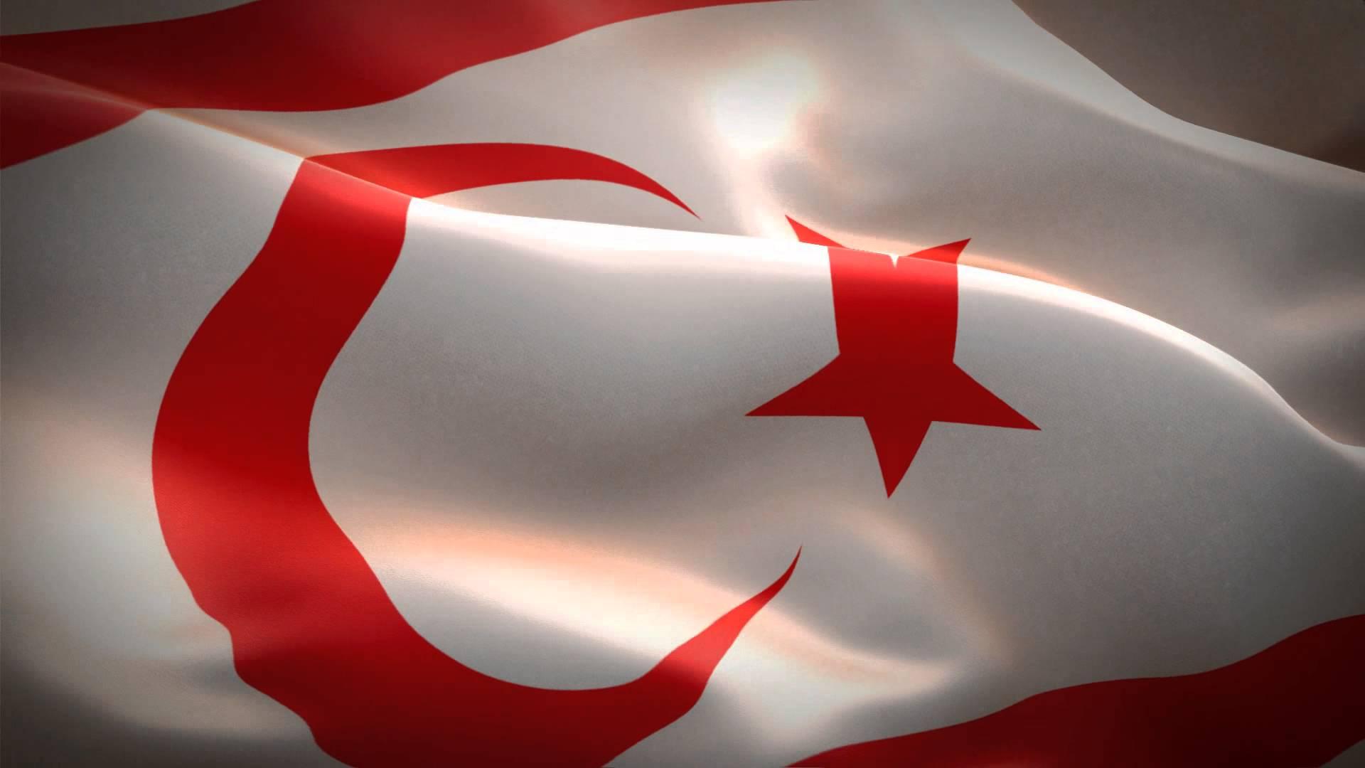 Kuzey Kıbrıs'ta Konuta Bağlı Oturma İzinleri